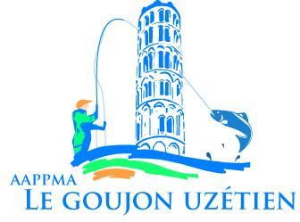 Logo gu q