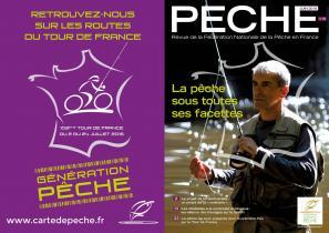 Peche mag 15 bd 1