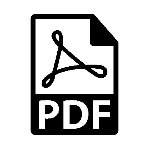 Programme fdp2018 web